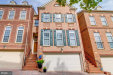 Photo of 6565 Washington BOULEVARD, Arlington, VA 22205 (MLS # 1003855691)