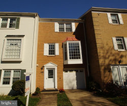 Photo of 4404 Airlie WAY, Annandale, VA 22003 (MLS # 1003865449)