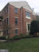 Photo of 39 Culmore COURT, Lutherville Timonium, MD 21093 (MLS # 1003868105)