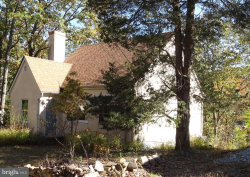 Photo of 574 Timber LANE, Bluemont, VA 20135 (MLS # 1003868323)
