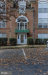 Photo of 2100 Wayside DRIVE, Unit 1B, Frederick, MD 21702 (MLS # 1003868763)