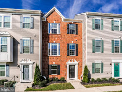 Photo of 9472 Paragon COURT, Owings Mills, MD 21117 (MLS # 1003869133)
