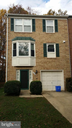 Photo of 11316 Baritone COURT, Silver Spring, MD 20901 (MLS # 1003869625)