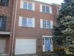 Photo of 16 Spindrift WAY, Annapolis, MD 21403 (MLS # 1003870029)