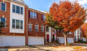 Photo of 6534 Trask TERRACE, Alexandria, VA 22315 (MLS # 1003926975)