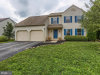 Photo of 3723 Kimberly LANE, Dover, PA 17315 (MLS # 1003928199)