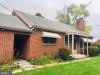 Photo of 6024 Linganore ROAD, Frederick, MD 21701 (MLS # 1003941981)