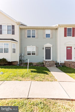 Photo of 27 Electra COURT, Martinsburg, WV 25405 (MLS # 1003960739)