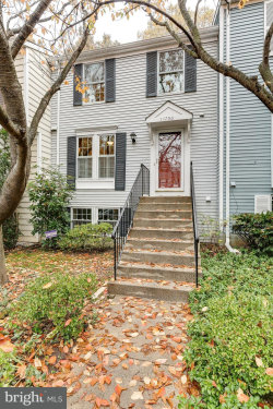Photo of 11756 Bayfield COURT, Reston, VA 20194 (MLS # 1003971519)