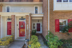 Photo of 10422 Parthenon COURT, Bethesda, MD 20817 (MLS # 1003971809)