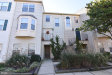 Photo of 20 J Sandstone COURT, Unit J, Annapolis, MD 21403 (MLS # 1003971911)
