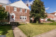 Photo of 1809 Edgewood ROAD, Parkville, MD 21234 (MLS # 1003971919)