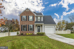 Photo of 8 Taney COURT, Taneytown, MD 21787 (MLS # 1003972747)