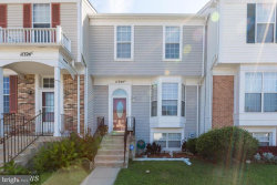 Photo of 11324 D Snow Owl PLACE, Waldorf, MD 20603 (MLS # 1003973731)