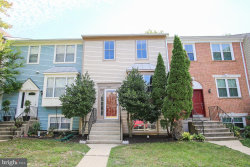 Photo of 3522 Softwood TERRACE, Olney, MD 20832 (MLS # 1003973845)