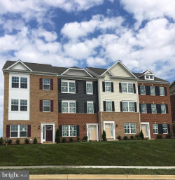 Photo of 9772 Kilt PLACE, Waldorf, MD 20601 (MLS # 1003974017)