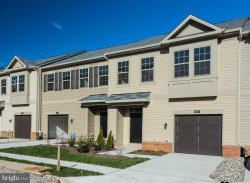 Photo of 3630 Chippendale CIRCLE, Dale City, VA 22193 (MLS # 1003974499)