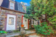 Photo of 403 Hopkins ROAD, Baltimore, MD 21212 (MLS # 1003974817)