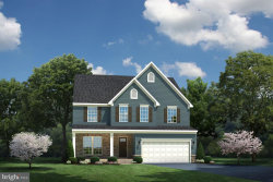 Photo of 1235 Tide Lock STREET, Brunswick, MD 21716 (MLS # 1003974899)