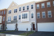 Photo of 209 Apsley TERRACE, Purcellville, VA 20132 (MLS # 1003975111)
