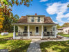 Photo of 6504 B Mountaindale ROAD, Thurmont, MD 21788 (MLS # 1003975957)
