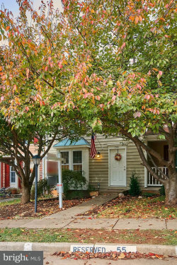 Photo of 1581 Autumn Ridge CIRCLE, Reston, VA 20194 (MLS # 1003976415)