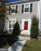 Photo of 32 Silver Hill COURT, Perry Hall, MD 21128 (MLS # 1003976493)