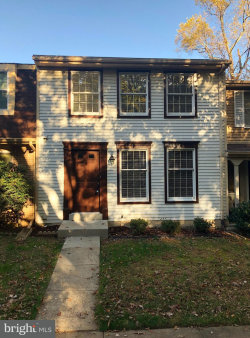 Photo of 10965 Harpers Square COURT, Reston, VA 20191 (MLS # 1003976637)