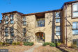Photo of 2056 Royal Fern COURT, Unit 2B, Reston, VA 20191 (MLS # 1003977443)