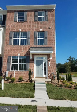 Photo of 104 Ironwood COURT, Rosedale, MD 21237 (MLS # 1003977803)