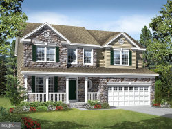 Photo of Yeager COURT, New Market, MD 21774 (MLS # 1003978583)