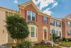 Photo of 2410 Copper Mountain TERRACE, Silver Spring, MD 20906 (MLS # 1003978857)