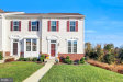 Photo of 2937 Galloway PLACE, Abingdon, MD 21009 (MLS # 1003979007)