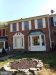 Photo of 305 Temple COURT, Bel Air, MD 21015 (MLS # 1003979117)
