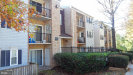 Photo of 18322 Streamside DRIVE, Unit 304, Gaithersburg, MD 20879 (MLS # 1003979517)