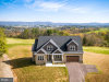 Photo of 2804 Bidle ROAD, Middletown, MD 21769 (MLS # 1003979799)