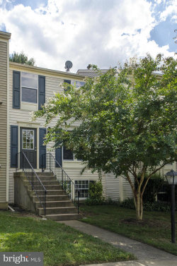 Photo of 1740 Sundance DRIVE, Reston, VA 20194 (MLS # 1003979993)