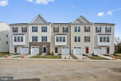 Photo of 31 Leekyler PLACE, Thurmont, MD 21788 (MLS # 1003980487)