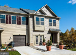 Photo of 3646 Chippendale CIRCLE, Dale City, VA 22193 (MLS # 1003980609)