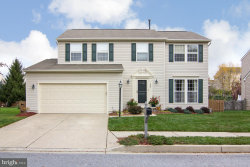 Photo of 1303 Crossbow ROAD, Mount Airy, MD 21771 (MLS # 1003980795)