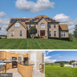Photo of 2936 Lonesome Dove ROAD, Mount Airy, MD 21771 (MLS # 1003981341)