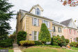 Photo of 11956 Mays Chapel ROAD, Lutherville Timonium, MD 21093 (MLS # 1003984807)