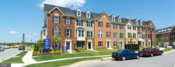 Photo of 8112 Greenbelt Station PARKWAY, Unit 707D, Greenbelt, MD 20770 (MLS # 1003984939)