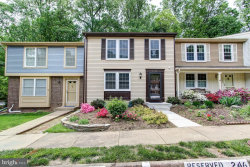 Photo of 2308 Middle Creek LANE, Reston, VA 20191 (MLS # 1003984951)