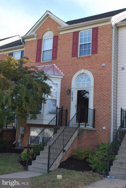 Photo of 5763 Mussetter COURT, New Market, MD 21774 (MLS # 1003999317)
