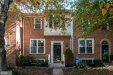 Photo of 5 Hunting Horn COURT, Reisterstown, MD 21136 (MLS # 1004008405)