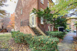 Photo of 1433 Templeton PLACE, Rockville, MD 20852 (MLS # 1004008599)