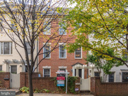 Photo of 205 Ridgepoint PLACE, Gaithersburg, MD 20878 (MLS # 1004009345)