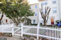 Photo of 13808 Crosstie DRIVE, Germantown, MD 20874 (MLS # 1004009925)