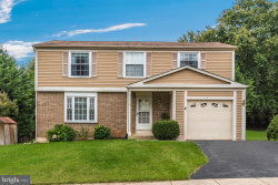 Photo of 114 Cloverdale COURT, Mount Airy, MD 21771 (MLS # 1004010831)
